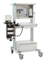 User Manual Anaesthesia Machine Aeonmed Aeon 7400