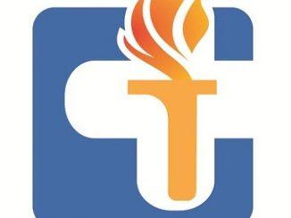 Logo RS Pasar rebo