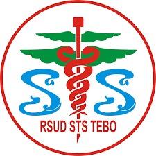 Logo RSUD Tebo