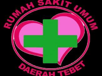 logo rs tebet