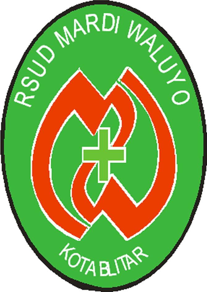 RS Mardi Waluyo Blitar