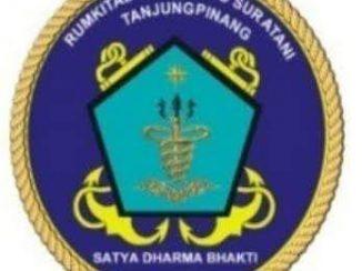 Rumkit AL Tanjung Pinang