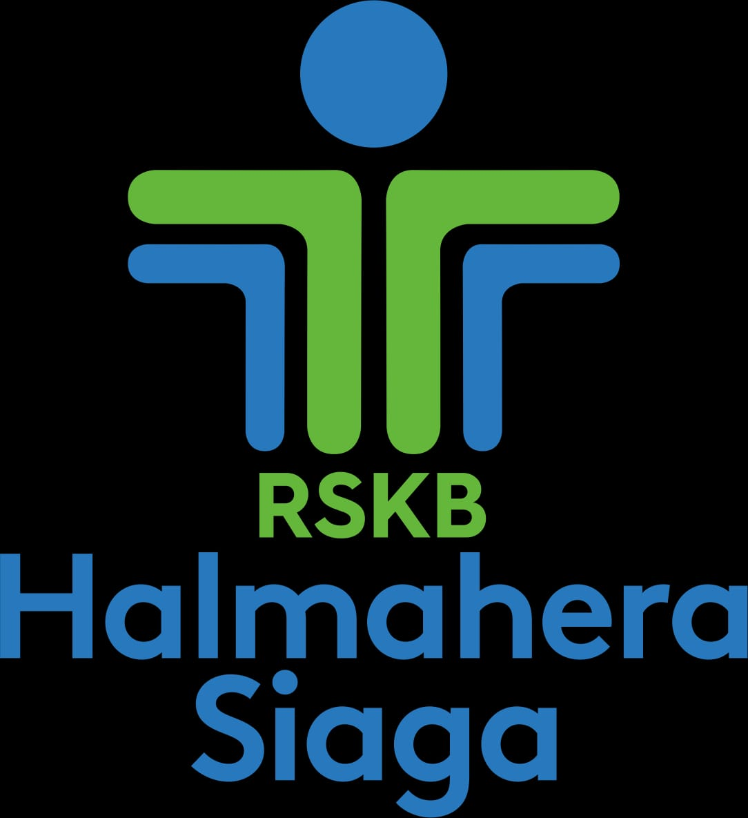 RS Halmahera