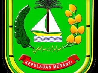 RSUD Meranti