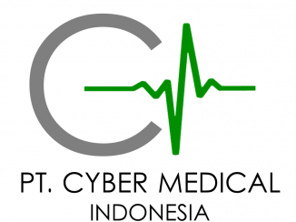 Distributor Kami untuk Wilayah Jawa Barat 1